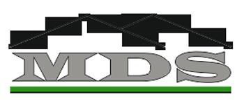 logo-plastenici-hr